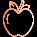 polyphénols-de-nos-pommes